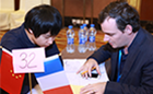 French Buyer: ECOAT