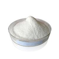 Methy Hydroxy Ethyl Cellulose