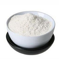 Xanthan Gum(Oil drilling)