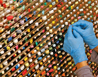 Needs Relaxation: Pharma Firms Ask DRAP to Revise Barcode Deadline